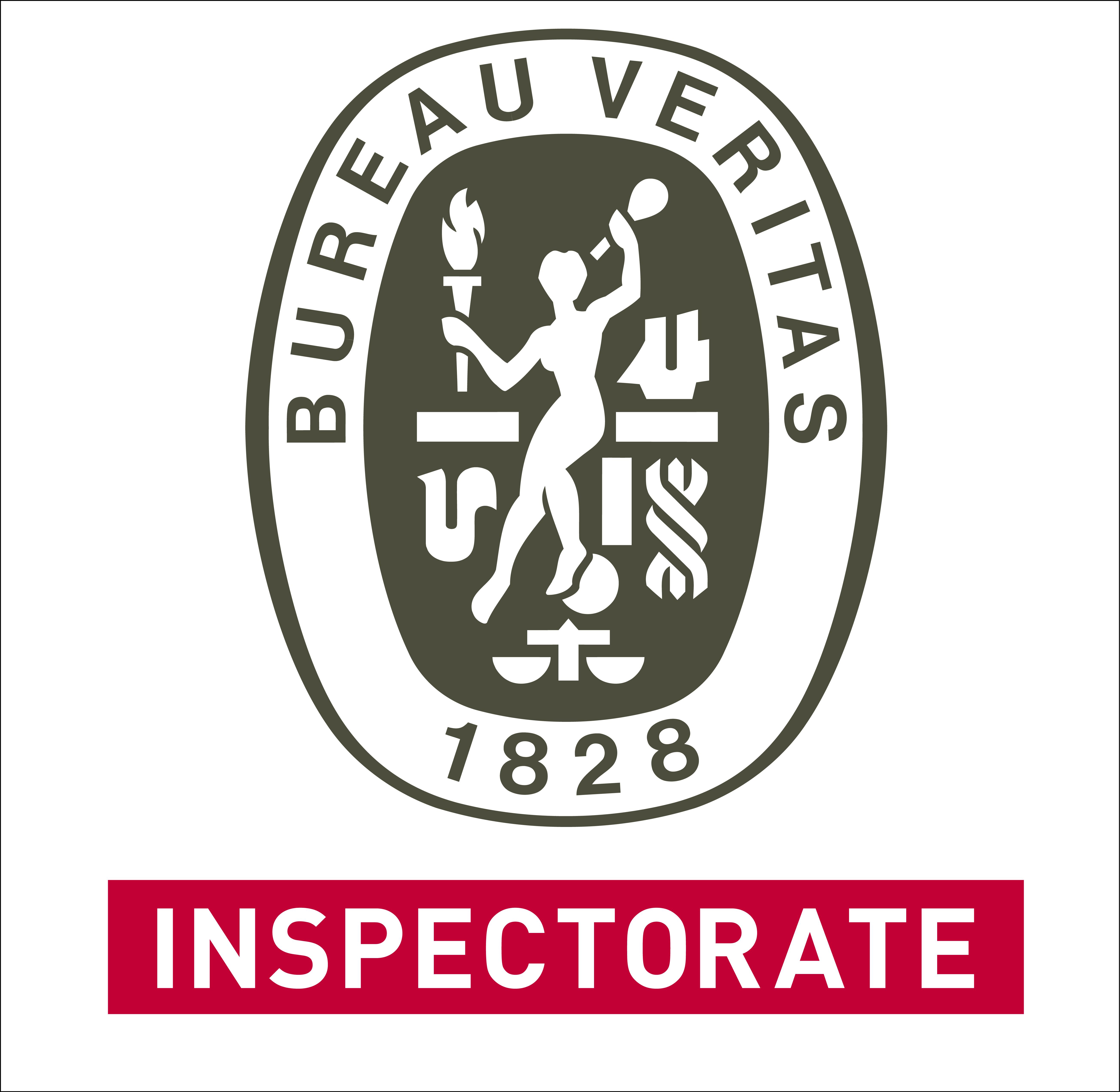 Bureau Veritas Inspectorate