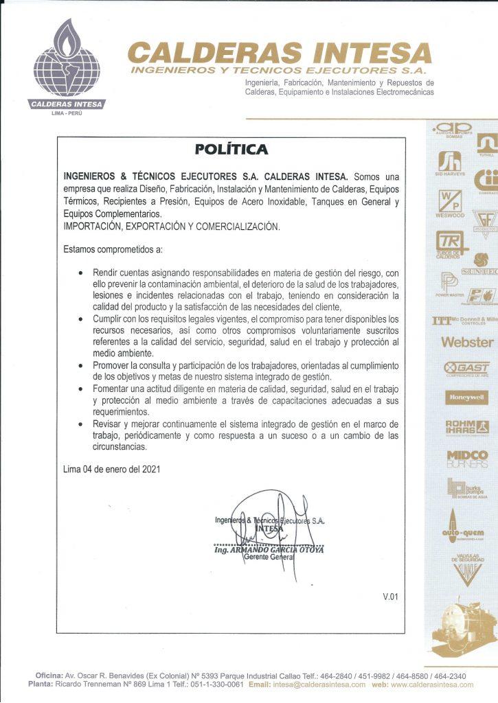 Carta Política JPG INTES 2021