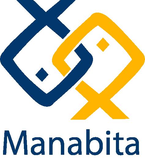 Manabita