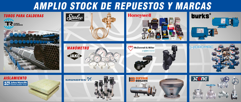 repuestos-intesa-calderas-stock